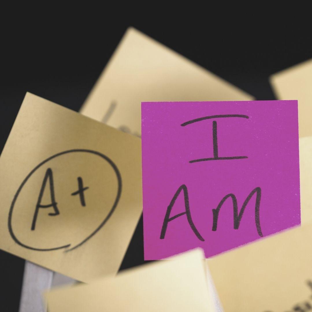 Autoestima y autoconocimiento